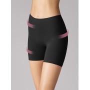 Cotton Contour Control Shorts - 7005 - 38