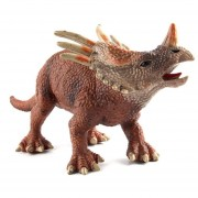 Children'S Dry Dragon Dinosaurio Juguete Muñeca Muñeca Modelo Dinosaur