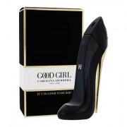 Carolina Herrera Good Girl parfémovaná voda 80 ml pro ženy