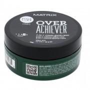 Matrix Style Link Over Achiever восък за коса 49 гр за жени
