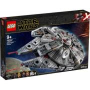 LEGO Millennium Falcon Star Wars 75257