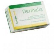 COMPLE.MED Srl Dermalia 36cpr (930587199)