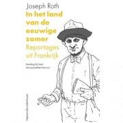 In het land van de eeuwige zomer - Joseph Roth