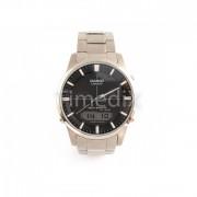 Casio Wave Ceptor LCW-M170TD-1AER мъжки часовник