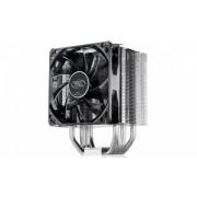 Cooler Procesor Deepcool Multi Air Cooler ICE BLADE PRO V2.0
