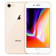 Apple iPhone 8 Plus reconditionné 64 Go doré - grade A+
