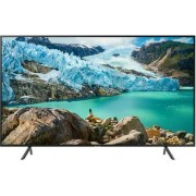 "LED TV 50"" Samsung 50RU7172, Smart TV, 4K UHD, DVB T2/C/S2, HDMI, USB, WiFi, lan"