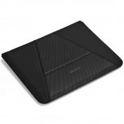 "Husa Universala Tableta 10"" Dicota Sleeve Negru"