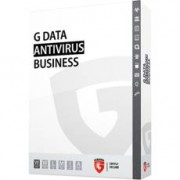 G DATA Antivirus Business - 5 postes - Abonnement 3 ans