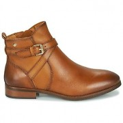 Pikolinos Boots Pikolinos ROYAL W4D - 38