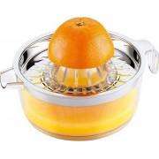 Moha Wyciskacz do cytrusów Citrus Moha