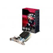 Sapphire grafička kartica R5 230 2GB DDR3