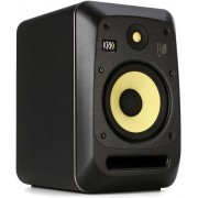 KRK V8 S4 Monitor de estúdio