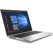 HP ProBook 650 G4 bärbar dator