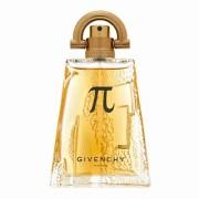 Givenchy Pí Eau de Toilette da uomo 50 ml