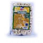 LA FINESTRA SUL CIELO Tortellini Verdure 250g (911430282)