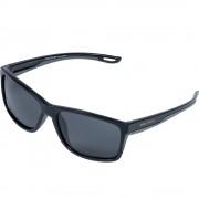 Ochelari de soare negri, pentru barbati, Daniel Klein Premium, DK3213-1