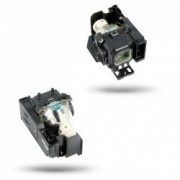 Lampa Videoproiector NEC VT57 LZNE-VT48
