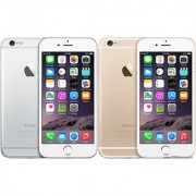 Iphone 6 16 gb Refurbished Phone