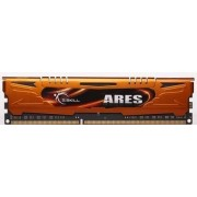 Memoria RAM G.Skill 16GB PC3-12800 Kit 16GB DDR3 1600MHz
