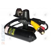 Mini Micro Telecamera AHD Bullet 2.0 Megapixel Full HD 1080p