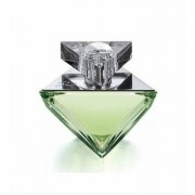 Britney Spears Believe 100Ml Per Donna (Eau De Parfum)