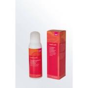 medi Soft Hautpflege mit Rosskastanie 125ml(9.56EUR/100ml)