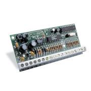 Modul Alarma extensie 8 Zone DSC PC-4108