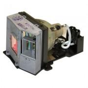 Oryginalna lampa z zamiennym modułem do projektora ACER PD725P (Whitebox)