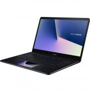 Zenbook Pro 15 UX580GE-BN010T