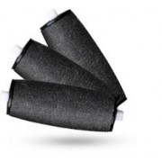 Reckitt Benckiser Scholl Velvet Soft Roll 2 Ricariche