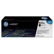 HP 825A Black LaserJet Toner Cartridge (CB390A)