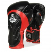 Rukavice boks sa sistemom ActivClima i Wrist Protect