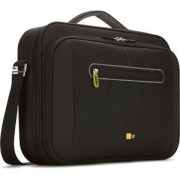 "Torba za laptop Case Logic Professional 16"", Crna 029357"