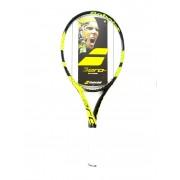 Babolat Pure Aero Super Lite teniszütő