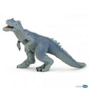 Mini Figurina Papo - Tyrannosaurus Rex dungat