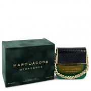 Marc Jacobs Decadence Eau De Parfum Spray By Marc Jacobs 1 oz Eau De Parfum Spray