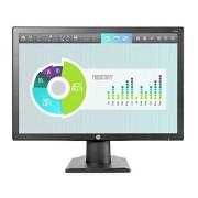 """HP Monitor LED V203p de 19.5"""", Resolución 1440 x 900, 8 ms"""
