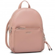 Раница LIU JO - Backpack AA0087 E0221 Cameo Rose 41310