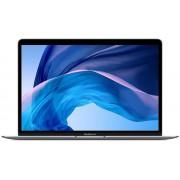 "Apple MacBook Air 13.3"" MVFH2D/A Intel i5 1.6/8/128 GB SSD space grau"