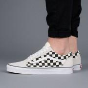 Vans Old Skool VA38G127K férfi sneakers cipő