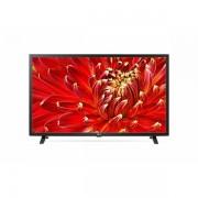 Televizor LG LED TV 32LM630BPLA 32LM630BPLA