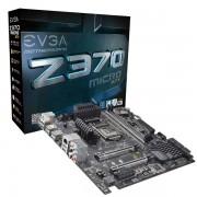 EVGA Z370 Micro ATX Intel Z370 LGA 1151 (Socket H4) microATX motherboard