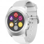 MyKronoz 7640158012970 Smartwatch 1 kom.