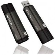 Флаш памет 128GB USB3.0 S102 PRO ADATA