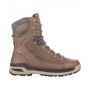 LOWA Stiefel Renegade Evo Ice GTX - Size: 42,5 43,5 44 44,5 45 46 46,5