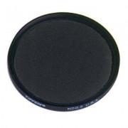 tiffen filtro 58mm neutral density 0.9