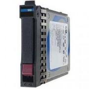 HPE MSA 800GB 12G SAS MU 2.5IN SSD