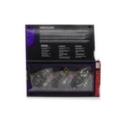 Boneco Transformers Insecticons Hasbro