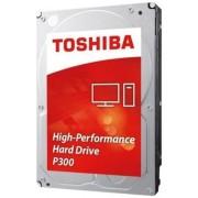 Toshiba P300 HDWD120UZSVA 2TB
